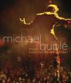 Michael Buble: Meets Madison-Square Garden