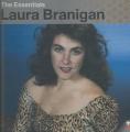 The Essentials - Laura Branigan