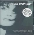 Remember Me: The Last Recordings - Laura Branigan