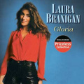 Gloria and Other Hits - Laura Branigan