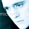 Michael Buble/Let It Snow