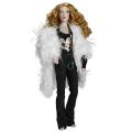 Twilight Victoria (Rachelle Lefevre) Tonner Doll