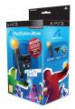 PlayStation Move Bundle [PS3]