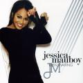Jessica Mauboy: Been Waiting CD (1 Disc), June 2009
