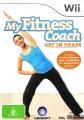 My Fitness Coach
