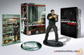 Tom Clancys Splinter Cell Conviction Collectors Edition [PC]