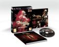 Demons Souls Black Phantom Edition [PS3]