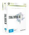Final Fantasy XIII Collector's Edition [360]