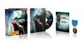 Call of Duty: Black Ops Hardened Edition [PS3]
