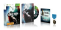 Call of Duty: Black Ops Hardened Edition [360]