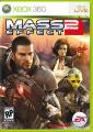 Mass Effect 2 [360]