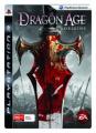 Dragon Age Origins Collectors Edition [PS3]