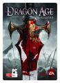 Dragon Age Origins Collectors Edition [PC]