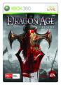 Dragon Age Origins Collectors Edition [360]