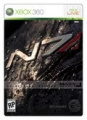 Mass Effect 2 Tin Case Collectors Edition