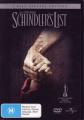 Schindlers List SE