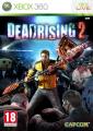Dead Rising 2 [360]