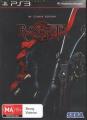 Bayonetta Climax Edition [PS3]