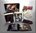 Bayonetta Climax Edition [360]