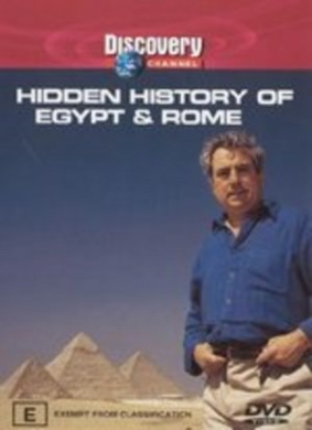 Discovery Channel-Hidden History Of Egypt & Rome by MPA ...