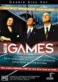 The Games: Series 1