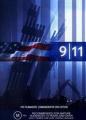 9/11: The Filmakers Commemorative Edition