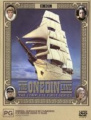 Onedin Line Season 1 Box Set (4 Disc)