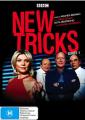 New Tricks - Series 1