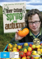River Cottage: Autumn and Spring