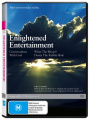 Essential Hopscotch: Enlightened Entertainment (Conversations with God / What the Bleep!? Down the Rabbit Hole)