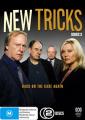 New Tricks: Series 3