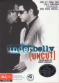 Underbelly (NOT TO BE SOLD IN VIC)