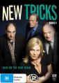 New Tricks: Series 4