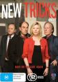 New Tricks: Series 5