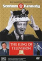 Graham Kennedy Ray Martin Presents Graham Kennedy King
