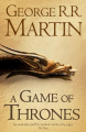 A Game of Thrones: Book 1 of A Song of Ice and Fire. ISBN 9780006479888