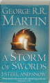 A Storm of Swords: Steel and Snow Part 1. Song of Ice and Fire