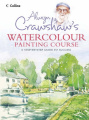 Alwyn Crawshaw's Watercolour Painting Course