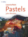 Pastels (Collins Learn to Paint S.)