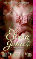 This Duchess of Mine by Eloisa James