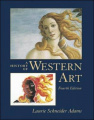 History of Western Art: WITH Core Concepts CD-ROM V 2.5