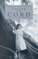 Cutting the Cord: Stories of Love and Loss