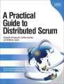Practical Guide to Distributed Scrum