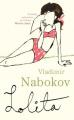 Lolita (Penguin Red Classics S.)