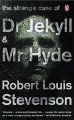 The Strange Case of Dr Jekyll and Mr Hyde (Pocket Penguin Classics)
