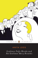 Gentlemen Prefer Blondes: AND But Gentlemen Marry Brunettes (Penguin Twentieth Century Classics S.)