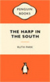 The Harp in the South (Popular Penguins)