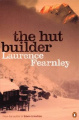 The Hut Builder