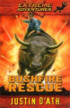 Bushfire Rescue (Extreme Adventures)