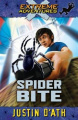 Spider Bite (Extreme Adventures)